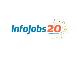 InfoJobs celebra su 20 aniversario sumando más de 10 millones de contratos cerrados a través de la plataforma desde su inicio