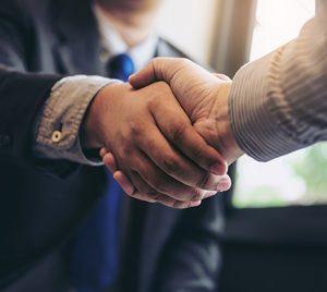 InfoJobs y Faconauto se unen para impulsar y facilitar la gestión de los procesos de selección de los concesionarios
