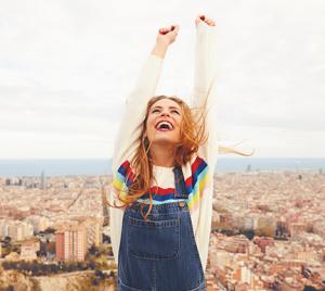 4 de cada 10 trabajadores españoles disfruta de jornada intensiva en verano