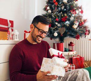 Las vacantes de empleo para Navidad aumentan un 13,5% respecto a la campaña de 2017