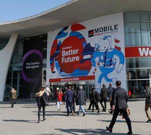 El Mobile World Congress genera cientos de puestos de trabajo en InfoJobs