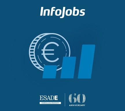 Informe Anual InfoJobs ESADE 2018