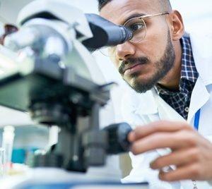 Los especialistas en Cloud, Arquitectura informática y consultoría SAP pueden alcanzar salarios máximos de 92.000 euros, según datos de InfoJobs