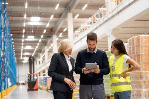 En junio, comercial y ventas, atención a clientes y logística lideran la creación de empleo en España, según InfoJobs