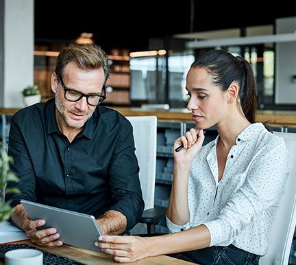 Brecha salarial estudio InfoJobs