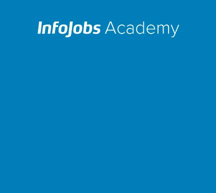 InfoJobs Academy