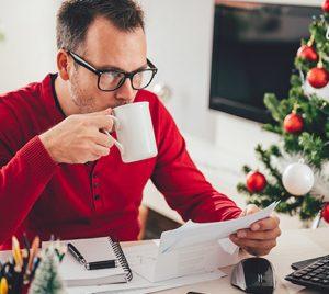 La campaña de Navidad ya ha generado un 18% más de vacantes respecto a 2018