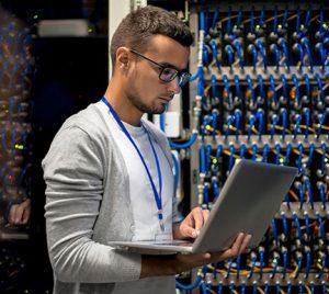 Informática y Telecomunicaciones: sector clave en la generación de empleo durante la pandemia