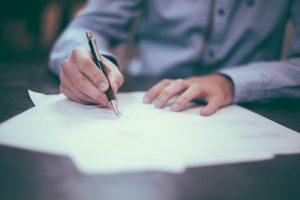 1 de cada 4 empresas contempla reducir las contrataciones en el corto plazo